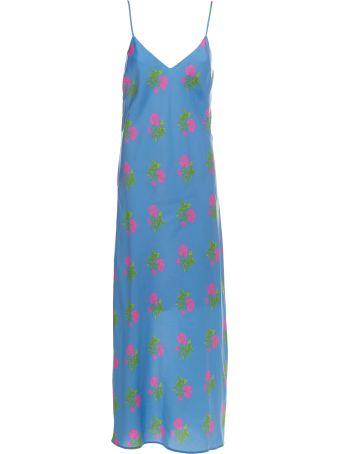 Essentiel Serenity Dress