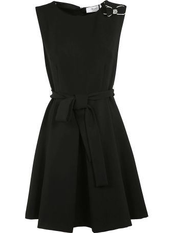 Blugirl Sleeveless Dress