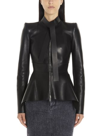Dsquared2 'handkerchief' Jacket