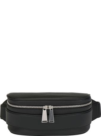 Bottega Veneta Medium Marco Polo Belt Bag