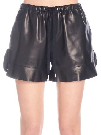 RED Valentino Shorts
