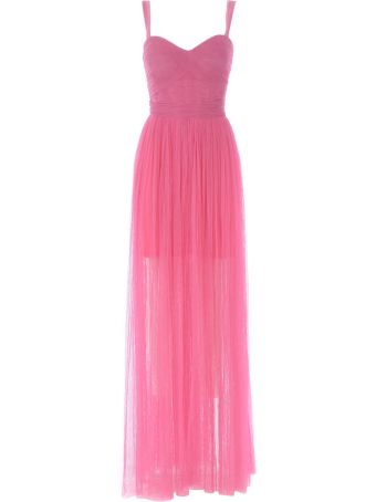 Maria Lucia Hohan Estel Dress