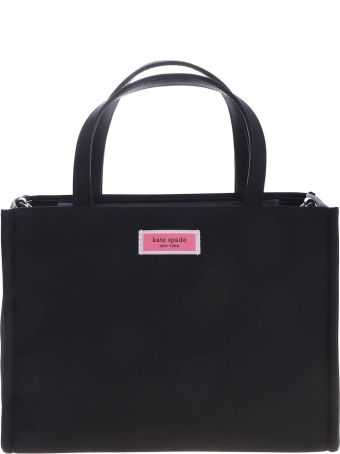 Kate Spade Medium Sam Tote