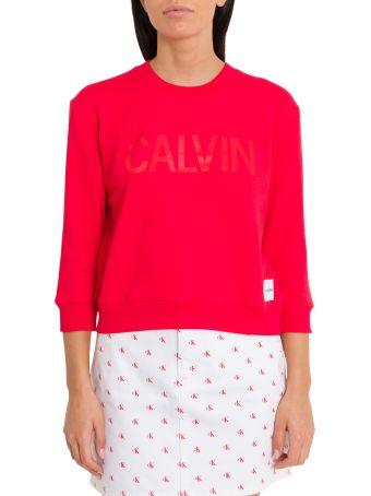 Calvin Klein Jeans Calvin Sweatshirt