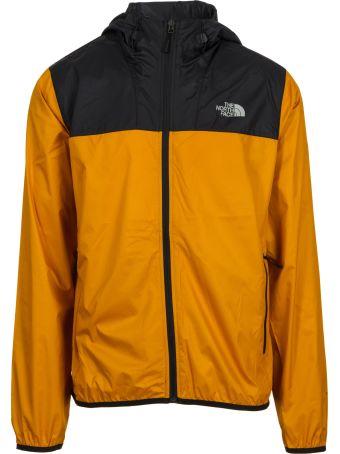 The North Face Rainproof Jacket