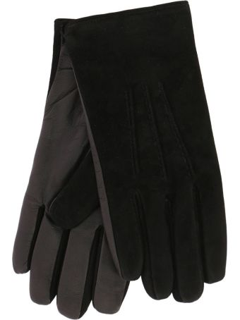 Eleventy Gloves Gloves Men Eleventy