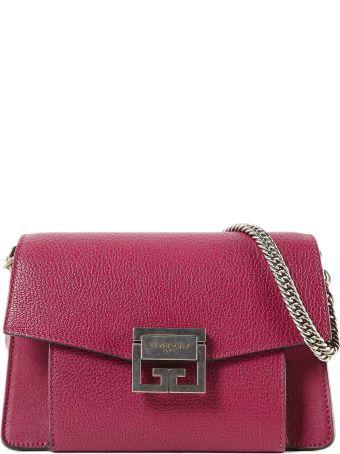 Givenchy Gv3 Small Bag