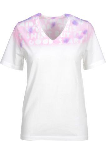 MM6 Maison Margiela Mm6 Tshirt