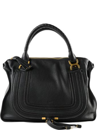 Chloé Medium Marcie Tote