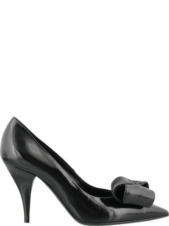Casadei Rainplak Decollete'