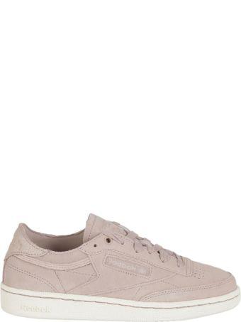 Reebok Club C Sneakers