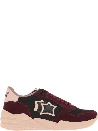 Atlantic Stars Venus Sneaker
