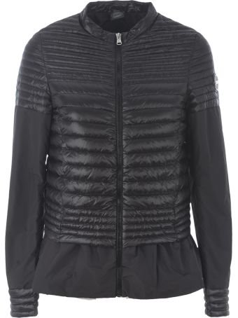 Colmar Zip Down Jacket