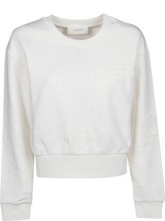 SportMax Basic Sweatshirt