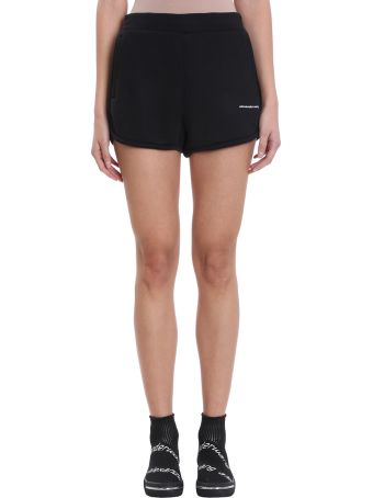 T by Alexander Wang Shorts Running