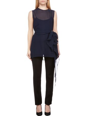 Max Mara Pianoforte Top