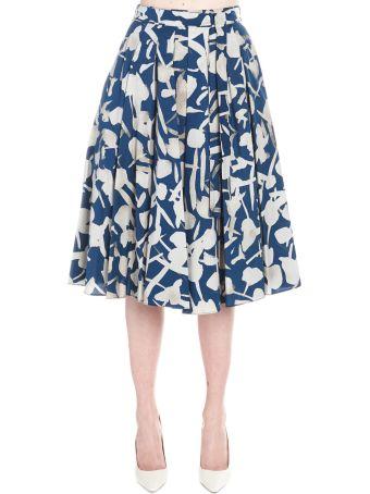 Max Mara Studio 'mambo' Skirt