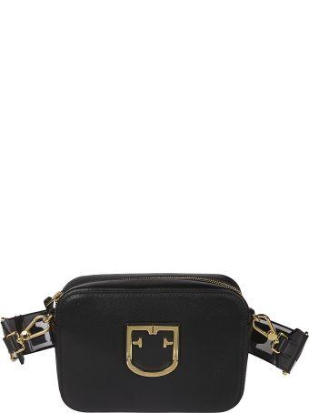Furla Brave Shoulder Bag