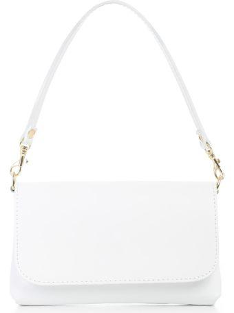 Almala Shoulder Bag