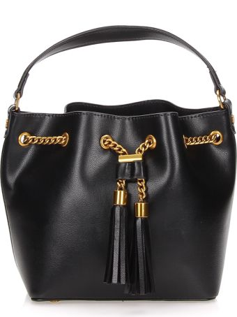 Essentiel Regrape Bucket Bag