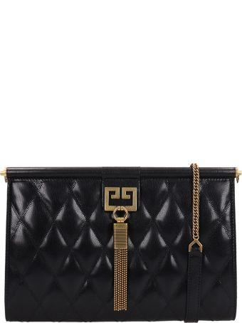Givenchy Medium Gem Bag