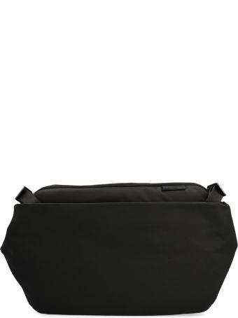 COTEetCIEL 'riss' Bag