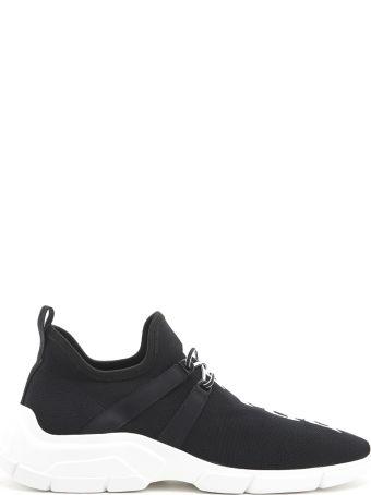 Prada 'xy' Shoes