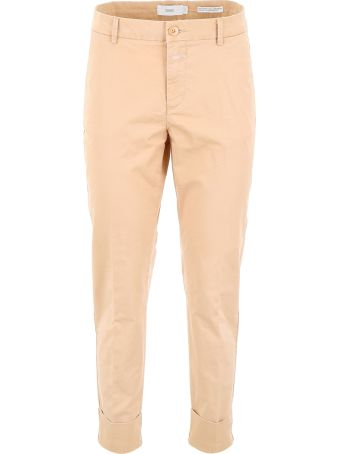 Closed Stewart Chino Trousers