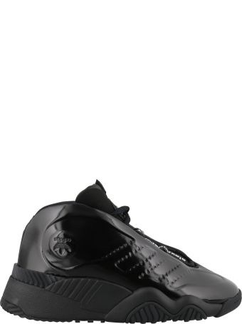 Adidas Originals by Alexander Wang Futureshell Sneakers