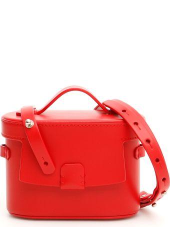Nico Giani Telescope Frerea Mini Bag