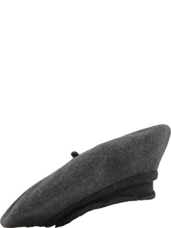 Scha Flying Duck Mt-11  Hat