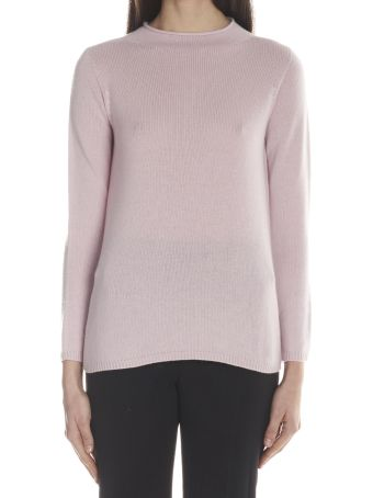 Max Mara Studio 'oglio' Sweater