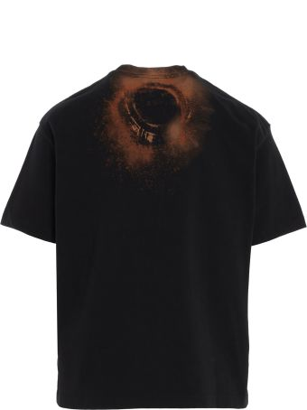A-COLD-WALL T-shirt