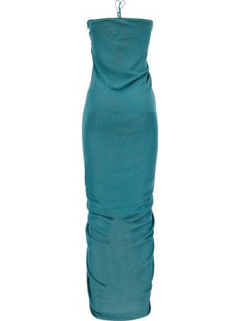 Bottega Veneta Dress