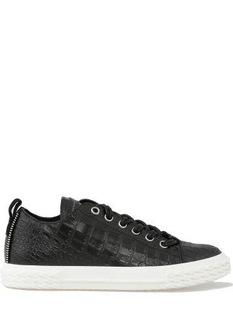Giuseppe Zanotti Blabber Sneaker