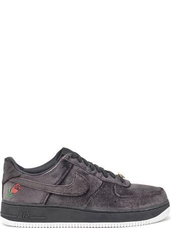 Nike Air Force  '07 Qs Shoes