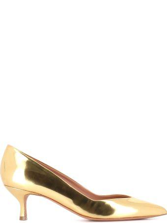 Golden Goose Décolletè