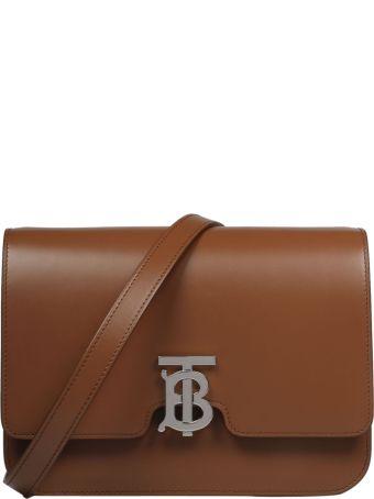 Burberry Tb Small Shoulder Bag