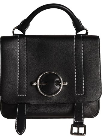 J.W. Anderson Jw Anderson Disc Shoulder Bag