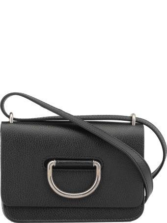 Burberry Mini D-ring Bag
