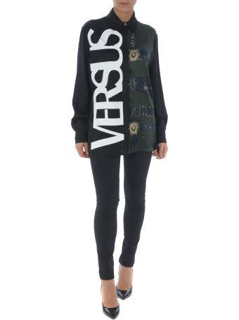 Versus Versace Trousers
