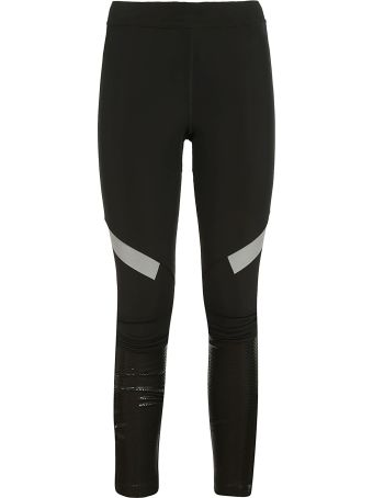 Adidas Run Climaheat Leggings