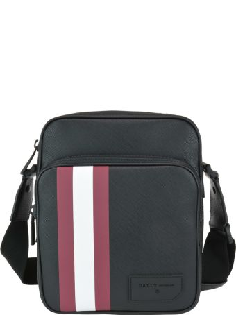 Bally Sebert Messenger Bag