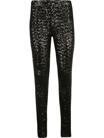 Isabel Marant Sequined Trousers