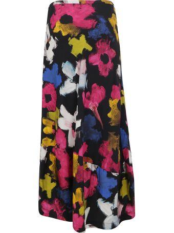 Colville Skirt