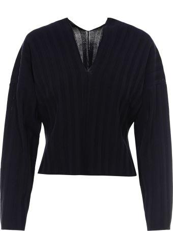Le 17 Septembre Sweater