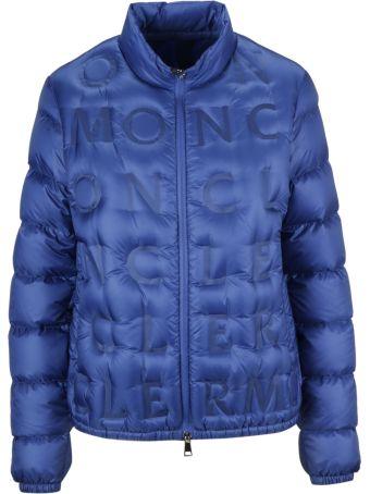 ba584a869 Shop Moncler at italist