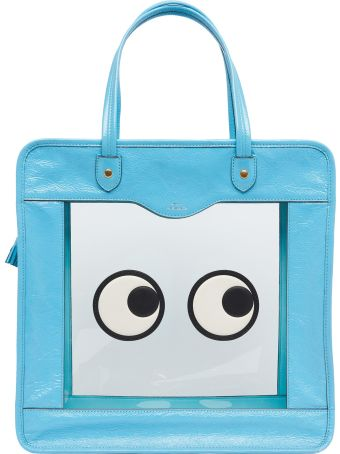 Anya Hindmarch 'rainy Day' Bag