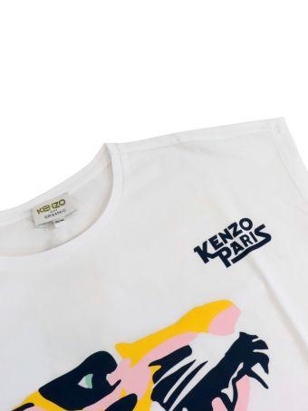 Kenzo Kailyn Bis T-shirt