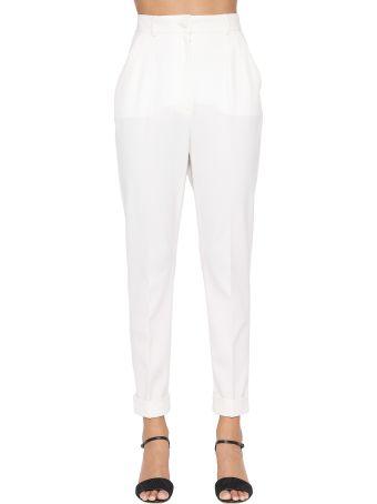Dolce & Gabbana 'audrey' Pants